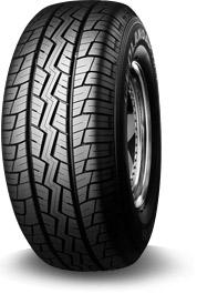 G039 Tires